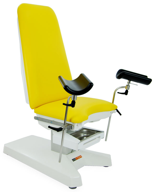 <h3>Comfort and convenience</h3>